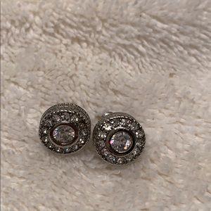 Jewelry - 🔥🔥2 for $10 Earrings